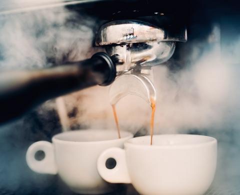 Coffee 03
