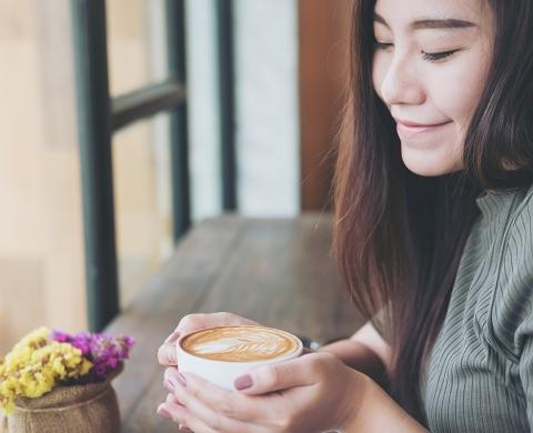 Coffee 06