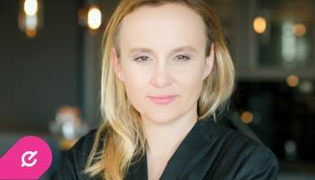 Luiza Wójtowicz-Waga