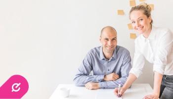 Szkolenie coaching językowy